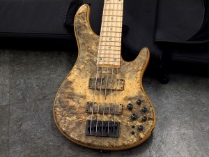 STR Guitars LS549 #453