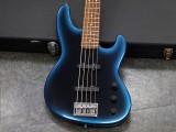 フェンダー MUSIC MAN G&L deluxe elite standard classic suhr sadowsky japan mex