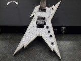 ディーン washburn ワッシュバーン ML Random Star RS ironbird b.c.rich esp krank