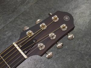 ヤマハ  サイレントギター 初心者 練習 フォーク アコースティック エレアコ 軽量 100s 110s トラベル ミニ 女子 女性 silent
