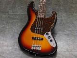 フェンダー USA MEX custom shop 57 62 75 jazz プレベ ジャズベ pb vsp precision プレシジョン american vintage standard professional deluxe elite