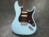 バッカス deviser ディバイザー momose schecter tom anderson suhr james bst imperial