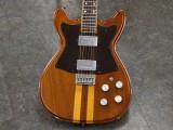 グレッチ コミット アレンビック ソリッド greco go alembic guitars 1970s 1978 1977 1980