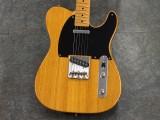 ソニックス オリジナル ギター momose 百瀬 モモセ バッカス ビンテージ シリーズ vintage series HEADWAY ヘッドウェイ ASUKA 飛鳥 CREWS クルーズ