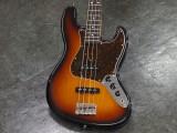 クールジー クールズィー fujigen フジゲン Fender strat japan bacchus 国産 日本製 jb62 75 tokai edwards