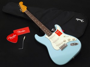 フェンダー ストラトキャスター トラディショナル クラシック classic ジャパン japan mexico MEX vintage st 71 54 57 62 TX US standard 1960 1962 ソニックブルー ダフネブルー daphne blue