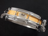 Pearl Free Florting Maple Snare 14x3.5 初期モデル