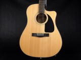 Fender CD-60CE NAT