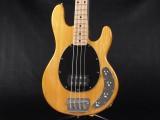 ミュージックマン Stingray スティングレイ レイ S.U.B EX SX active jazzbass JB precision sabre bongo ray4
