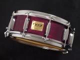 Negi Drums SIG51-RA14PI aka