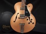 ギブソン L-5 CES L-4 ES-175 カートリッジ ブラス フルアコ full acoustic スタジオ 限定 リミテッド LTD Limited edhition super 400 スーパー400 V 5 jazz guitar ジャズ ウェス モンゴメリー wes montgomery