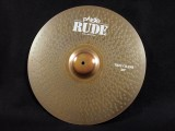 Paiste RUDE THIN CRASH 20""