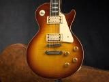 トーカイ レスポール Les Paul 東海楽器 japan vintage ジャパン ビンテージ ヴィンテージ LS-186 LS-200 love rock Rebourn LS-120 LS-130 LS-100F HLS170F