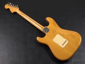 グレコ ベース 日本製 フジゲン FGN 富士弦 フジゲン楽器 japan vintage ビンテージ 国産 オールド OLD ストラト stratocaster ストラトキャスター