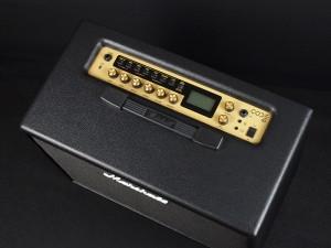 マーシャル コード CODE50 VS15  MG 15 30 code15 小型 コンパクトアンプ 家庭用 練習 初心者 入門 50w FX 小型アンプ デジタル モデリング modeling digital mustang gt 40 II I