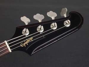 エピフォン gibson ギブソン サンダーバード ベース ファイアーバード thunderbird TB90 orvill オービル オーヴィル 日本製 メイド イン ジャパン 国産 寺田楽器