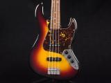 トーカイ JB Jazz Bass 3TS 3CS 3 トーン サンバースト 東海楽器 japan vintage ジャパン ビンテージ ヴィンテージ フェンダー fender ジャズベース JB65 JB120 1980 1981 1982 80 81 82 80年代 1980年代