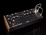 u30941 MOOG DFAM (Drummer From Another Mother)