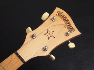 ディアリング ディーリング バンジョー グッドタイム Bluegrass ブルーグラス カントリー country ディキシーランド ジャズ Dixieland Jazz