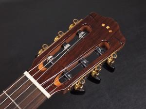コルドバ  スタジオ シープレス サイプレス フラメンコ ボサノバ エレガット カッタウェイ クラシック ボサノバ  cypress classic bossa nova aria jose Flamenco Elegut electric classic guitar ガット