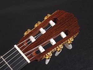 30号 カスタム スペイン式 一本竿 松 ローズウッド モデル 三十 クラシックギター ガットギター フラメンコ ボサノバ rose wood spruce top Flamenco bosa nova Classic guitar Gut 演歌