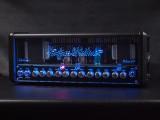 ヒュース ケトナー トライアンプ duo tone デュオトーン grandmeister グランドマイスター mini rectifier ミニレクチファイア mark V マーク