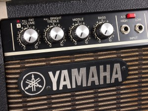 ヤマハ thr fender フェンダー blues junior ブルース ジュニア marshall mg マーシャル bassman ベースマン hot rod ホットロッド