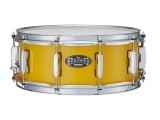 u31206 MCT1455S/C-SAYA  【山吹沙綾 Poppin'Party Signature Snare Drum 】