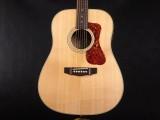 ギルド エレアコ ドレッドノート D-20 D-120 CE D-140 D-150 D-150CE D-240E Dreadnought Jumbo ele aco electric acoustic guitar semi 初心者 入門 子供 教室 女子 キッズ ビギナー