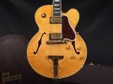 ギブソン ES175 es275 es-175 セミアコ フルアコ 小沼ようすけ ジャズ ブルース セミアコ Jazz Blues semi acoustic nashville memphis ナッシュビル メンフィス