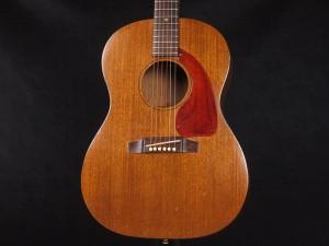 ギブソン 1960 60s 50s 1960s B-25 LG-0 LG-1 LG-2 LG-3 oo 00 18 small Blues Vintage スモール 小型 ビンテージ ヴィンテージ old オールド All mahogany オール マホガニー ブルース L-00 L-OO L-1