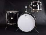 u31203 YAMAHA YD3000 Drum Set 20BD 12TT 14FT