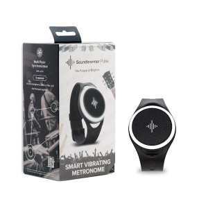u31084 SOUNDBRENNER PULSE sonix