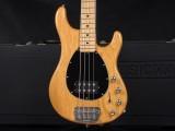 ミュージックマン fender usa G&L stingray l-2000 スティングレイ ベース Frea レッチリ メイプル ray4 jazz precision ジャズ プレシジョン プレベ american professional