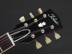 トーカイ トウカイ 東海楽器 epiphone エピフォン SG custom les paul ls lp ビギナー 初心者 traditional トラディショナル contemporary コンテンポラリー チェリー ウォルナット g-400