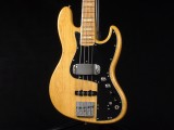 フェンダー marcus miller sadowsky サドウスキー lakland レイクランド jb75 jazz bass ジャズベース ジャズベ american deluxe アメリカン デラックス elite エリート