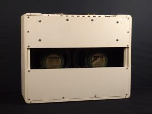 マーシャル ブルースブレーカー white ホワイト eric clapton エリック クラプトン JTM JTM45 Combo 12x2 limited edhition FSR リミテッド エディション LTD 限定 リイシュー 35周年 アニバーサリー 1997年 1997年製 HW Hardwired 1962HW