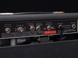 """ミュージックマン アンプ HD 115 212 112 65w 130w コンボアンプ コンボ combo 15インチ 15"""" x1 1発 fender 115-65 HD VINTAGE ビンテージ ヴィンテージ アンプ ERIC CLAPTON エリック クラプトン"""