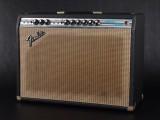 u30350 Fender Vibrolux Reverb Amp