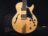 u33362 Gibson Howard Roberts Fusion Natural