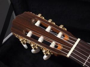 タカミネ エレアコ 300 高峰 SERIES PTU NPT DMP 315 310 370NC 340N PT クラシック ガット ナイロン エレガット 女子 女性 ビギナー 初心者 入門 electric Classic Gut Nylon guitar エレクトリック クラシック ギター オーバル ホール Oval Hole 輸出仕様モデル