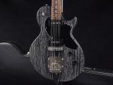コリングス Bill solid ソリッド series シリーズ エレキ electric ビル コリングス 小型 ブルース Blues Fusion Jazz ジャズ フュージョン USA 360 ST 360M 290DCS 290DC MASTERY BRIDGE CL DLX Jason Lollar
