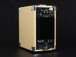 フィルジョーンズ pjb エアーパルス エアパルス bass hartke swr aguilar custom roland fishman loudbox ac-33 ac-60 ac-90 acorstic エレアコ