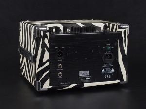 フィルジョーンズ d- 1000 m- 300 bighead session77 double four cub suitcase compact super flightcase aed air pulse エアパルス markbass aguilar マークベース アギュラー darkglass ダークグラス