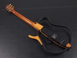 ヤマハ サイレントギター 初心者 練習 クラシック エレガット トラベル アコースティック エレアコ エレガット 軽量 100n 100s 200N 110N ミニ 女子 女性 silent 子供 ビギナー 入門