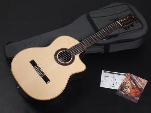 コルドバ スタジオ ローズウッド ネグロ ネグラ ニグロ 黒 フラメンコ ボサノバ エレガット カッタウェイ クラシック ボサノバ rosewood cypress classic bossa nova aria jose Flamenco Elegut electric classic guitar ガット