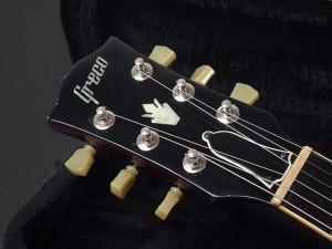 セミアコ sa700 sa800 ジャパン ビンテージ ヴィンテージ es-335 335 国産 日本製 japan vintage tokai fujigen フジゲン 富士弦