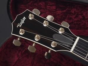 テイラー T5 T3 Custom Classic STD standard godin duet steel thin body semi electric acoustic ゴダン 薄型
