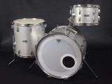 "u23534 Pearl President  Drum Set BD:22"" TT:12"" FT:16"""