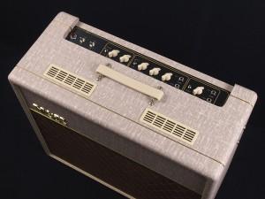 AC15HW1X AC30HW1 AC30HW1X ヴォックス ハンドワイアード AC15 AC30 Brian May ブライアンメイ クイーン Queen Celestion Greenback